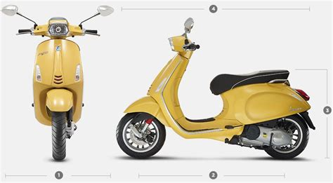 vespa 300 sport review wiring diagrams wiring diagrams