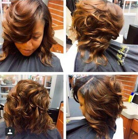hard warp hair styles 1000 images about hair straighteners on pinterest flat