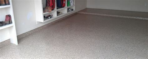 Garage Flooring Sams Club   Autos Post