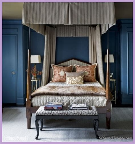best bedroom 60 best bedroom color home design home decorating