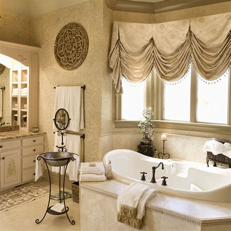 ks bathrooms kansas city bathroom remodel kansas city bathrooms kitchen and bathroom remodels