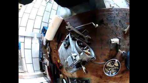 Sachs 503 Motor Plombe sachs 503 motor zerlegen demontieren disassembly youtube