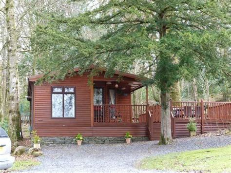 Lake District Log Cabin Holidays by Yew Tree Log Cabin Lake District Logcabinholidays