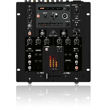 Behringer Mixer Malaysia behringer malaysia pa system mixers passive and active speakers lifiers microphones