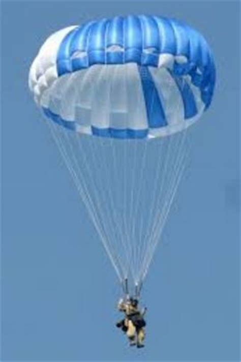 Parachutes Parachutes Everywhere Memegenerator Net What We - different types of forces and their exles