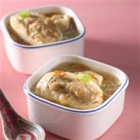 cara membuat kuah bakso praktis resep cara membuat tahu bakso sederhana praktis