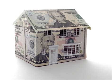 using 401k to buy first house three goals for first time homebuyers home buying tips
