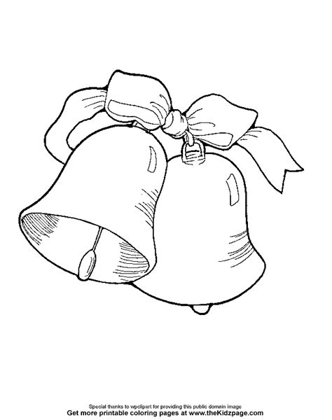 coloring page of ribbon ribbon coloring pages coloring home