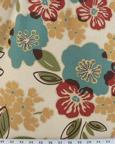 Cheap Upholstery Fabric Sydney by Fabric Loralie Harris Fabric Cuts Comical