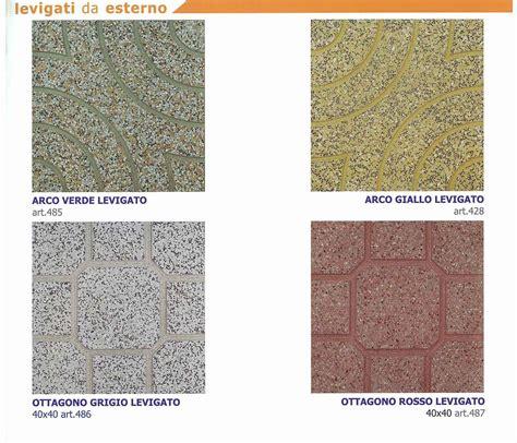piastrelle da giardino mobili lavelli mattonelle da esterno obi