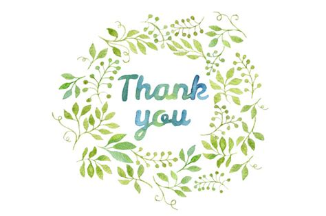 thank you card template with tree martje89 mvdp1989 s thank you thread page 5 the