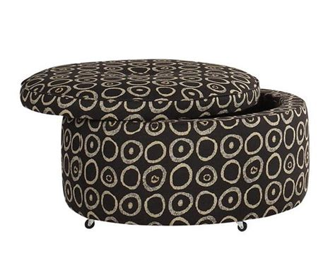 how to use ottoman as coffee table 100 use ottoman as coffee table makeover