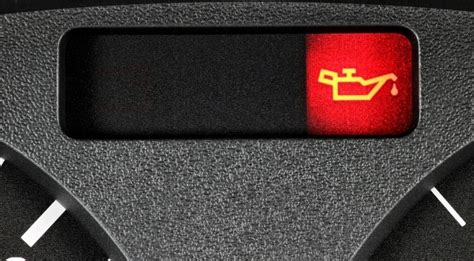 gravy boat symbol in car 5 simple steps how to check oil pressure of your car