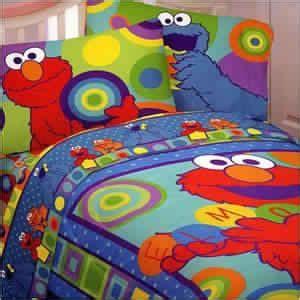 elmo bedroom 8 best images about ethan s room on pinterest nu est jr