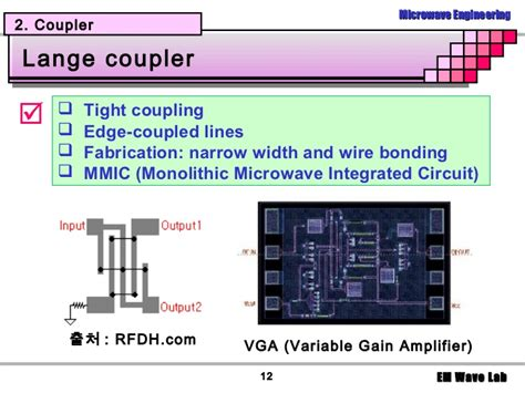 monolithic microwave integrated circuits part 1 arrl monolithic microwave integrated circuits part 2 arrl 28 images chapter 3 transmission lines