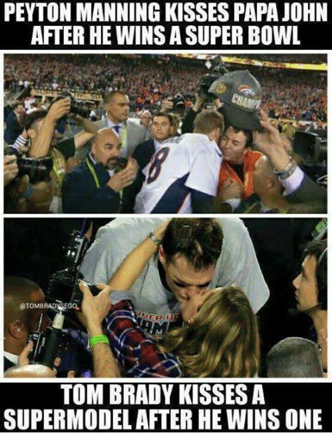 Peyton Manning Tom Brady Meme - peyton manning tom brady memes www pixshark com images