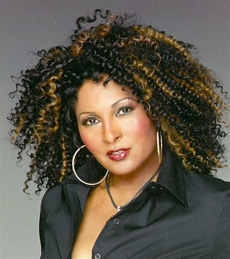 images of pam grier cybill shepherd pam grier to appear at 2018 las cruces