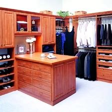 Chesapeake Closets by Chesapeake Closets Baltimore Md 21209 Homeadvisor