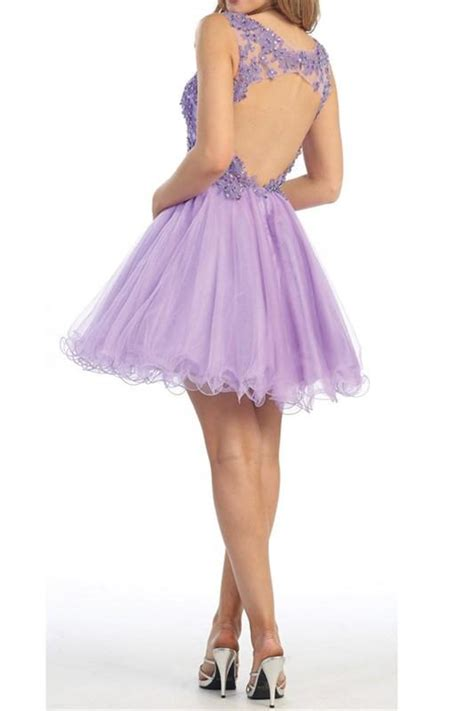 garden formal dress luxembourg garden dress in lavender trendy