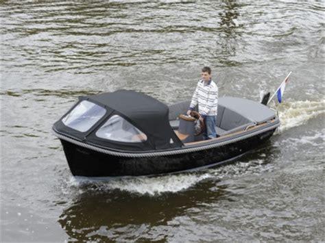 roeiboot huren roermond botentehuur nl boek nu online uw boot