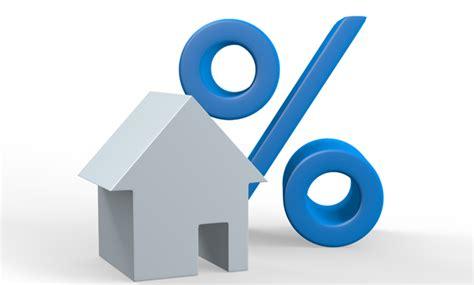 kfw bank zinsen baufinanzierung mit kfw darlehen optimieren