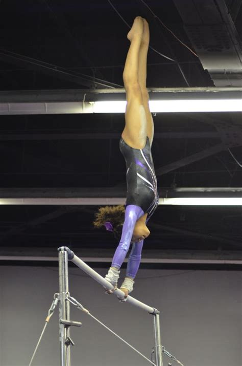 swing over the bar 17 best images about gymnastics on pinterest gymnasts