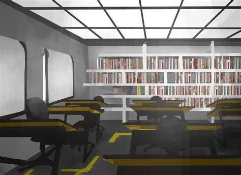 drafting room drafting room by otiar on deviantart