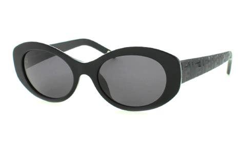 Sunglasses Fendi 5184 fendi s designer sunglasses