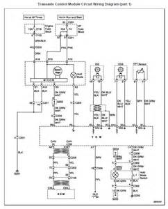 suzki forenza transmission range sensor diagrams part 2