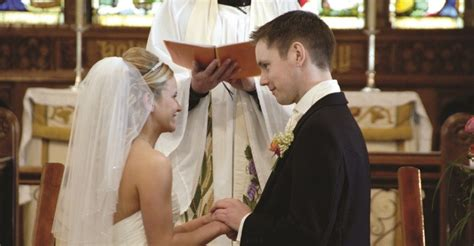 Wedding Vows Couples by Wedding Vows