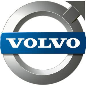 volvo financial service volvo financial services names new vice president