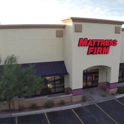 mattress firm castleton square mall closed bed shops