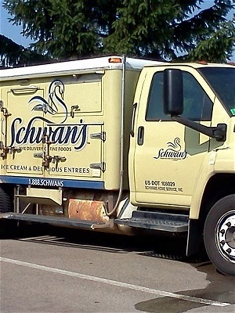 five employees accuse schwan s of wage payment violations