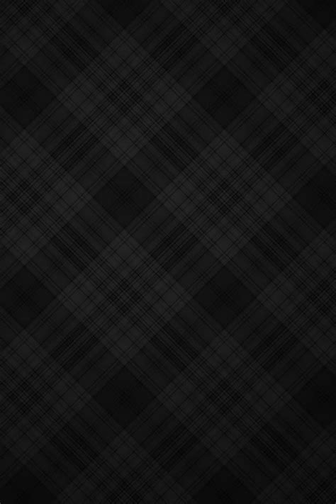 black wallpapers iphone  group
