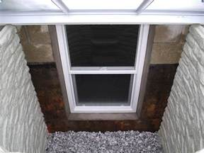 egress window va md dc hdelements call 571 434 0580