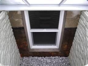 basement escape window egress window va md dc hdelements call 571 434 0580