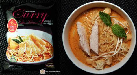 best instant 2014 top ten instant noodles 2014 the ramen rater