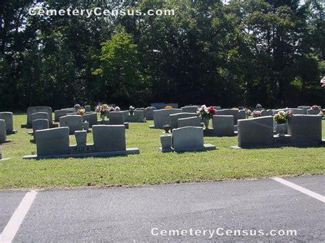 sossoman funeral home morganton 28 images inita