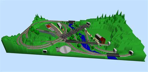 3d Home Plans atlas granite gorge amp northern
