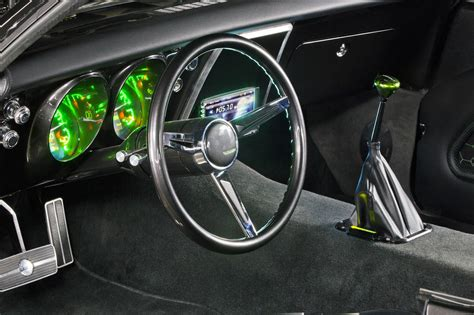 where can you buy salt ls this 1967 camaro is a testbed for v12 ls parts you can buy
