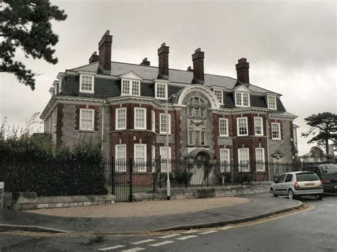 plymouth mental hospital defunct hospitals in the united kingdom