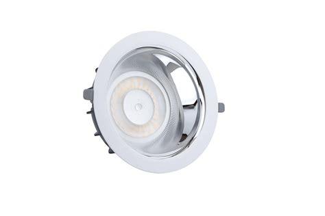 Lu Downlight Led leddownlightrc p hg r200 15w 3000 opple lighting