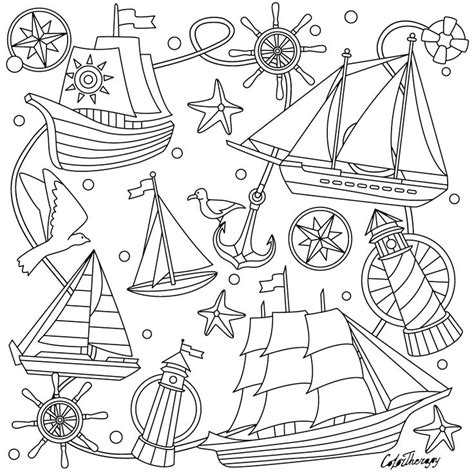 libro inky ocean creative colouring 700 best coloring pages images on coloring books coloring pages and colouring pages