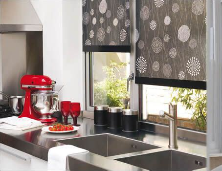 kitchen blinds ideas uk quality made to measure blinds blinds4udirect co uk