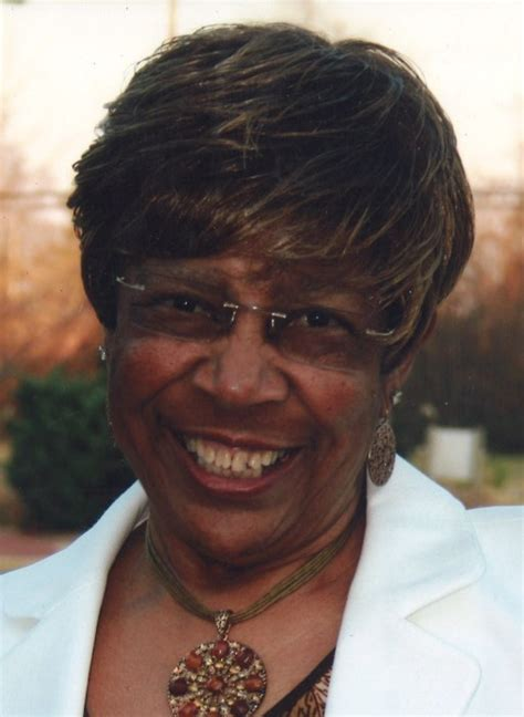 obituary for bertha pender services family