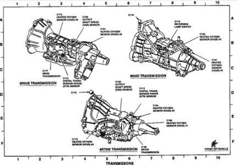 best auto repair manual 1998 ford expedition transmission control solved i need a diagram of the transfer case of my 1999 fixya