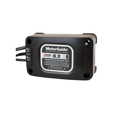 how boat battery chargers work best rated in boat battery chargers helpful customer