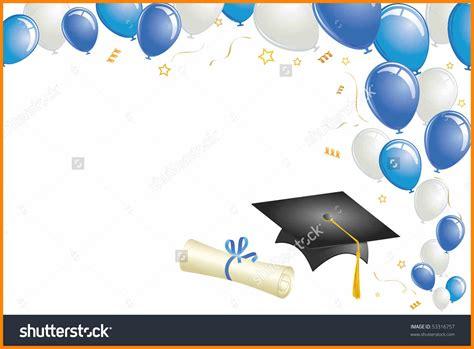 background design graduation graduation background designs 6 background check all