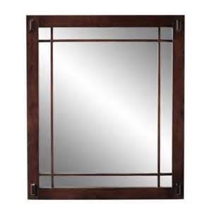 mirrors home depot bathroom bathroom mirror home depot our new house pinterest