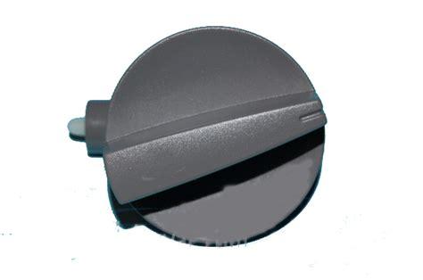 Diverter Knob by Bissell 2145170 Diverter Knob